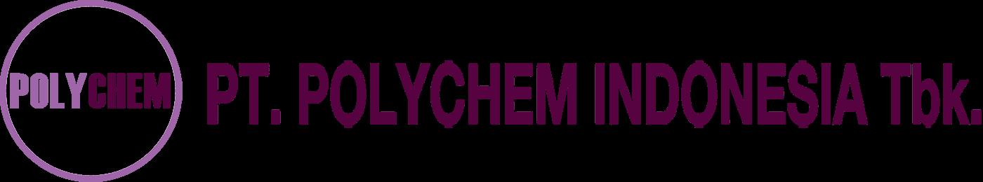 Polychem Indonesia
